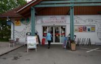 Windach - der besondere Schlossmarkt