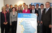 Aktionsbündnis Oberpfalz - Mittelfranken (AOM)