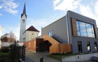 Fraunberg - Heimat gestalten, Verantwortung übernehmen